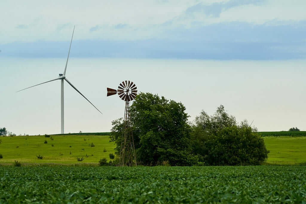 https://turtlecreekwindfarm.com/